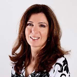 Kathy Caruso